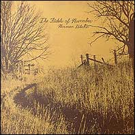Norman Blake - The Fields Of November