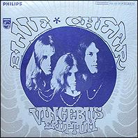 Ego trip 1969 - 3 5