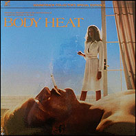 Body Heat OST