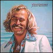 Jimmy Buffett Original Vinyl Records At Greg S Grooves