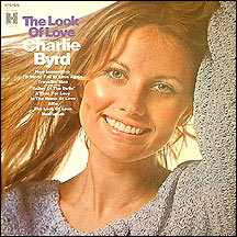 Charlie Byrd - The Look of Love