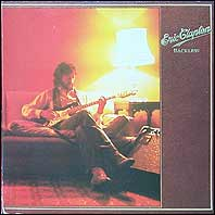 Greg S Grooves Vinyl Records For Sale Eric Clapton