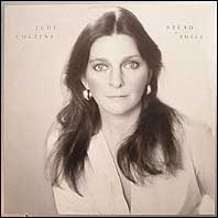Judy Collins - Bread & Roses