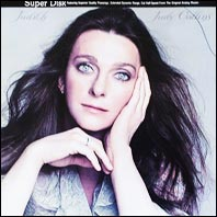 Judy Collins - Judith (audiophile edition)