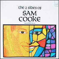 Sam Cooke - The 2 Sides