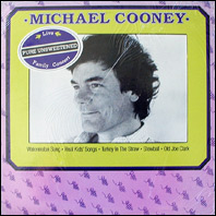 Michael Cooney - Live Family Concert