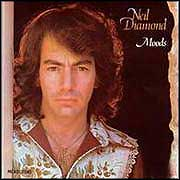 Neil Diamond - Moods (original)