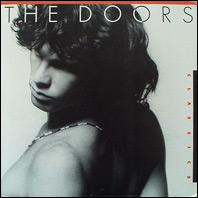 The Doors - Classics