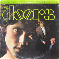 The Doors - Original Master Recording