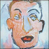 Bob Dylan - Self Portrait - original vinyl