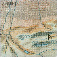 Brian Eno - Ambient 4 - On Land