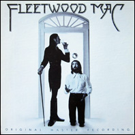 Fleetwood Mac - Original Master Recording