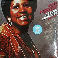 Aretha Franklin - In The Beginning