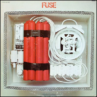 Fuse self-titled original