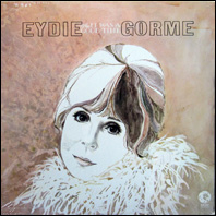 Eydie Gorme - It Was A Good Time