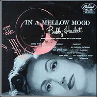 Bobby Hackett - In A Mellow Mood