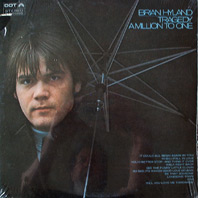 Brian Hyland - Tragedy - A Million to One