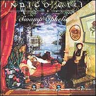 Indigo Girls Swamp Ophelia