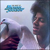 Michael Jackson - Best Of