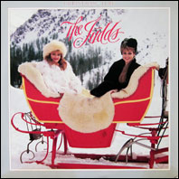 The Judds - Christmas Tume