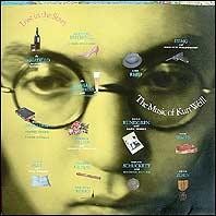 Various - The Lost Decca Recordings