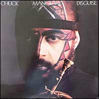 Chuck Mangione - Disguise