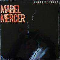 Mabel Mercer - Collectibles