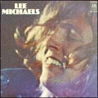 Lee Michaels