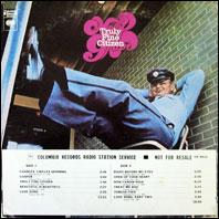 Greg S Grooves Vinyl Records For Sale M
