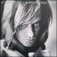 Eddie Money - Playing For Keeps