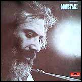 Georges Moustaki - Moustaki