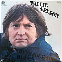Willie Nelson Original Vinyl Records At Greg S Grooves