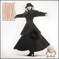 Stevie Nicks - Rock a Little