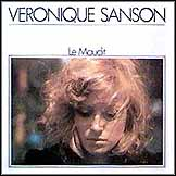 Veronique Sanson - Le Maudit