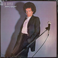 Leo Sayer - Thunder In My Heart (sealed vinyl)