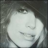 Carly Simon - Spy (factory sealed)