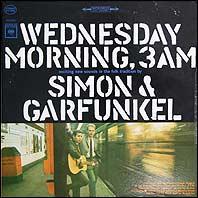 Simon Amp Garfunkel Original Vinyl Records At Greg S Grooves
