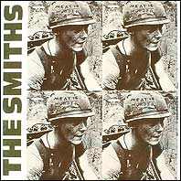 Smiths - Meat Is Murder