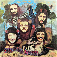Stealers Wheel - original vinyl