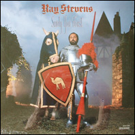 Ray Stevens - Surely You Joust