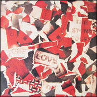 "Stone Roses - One Love (12"" PS)"