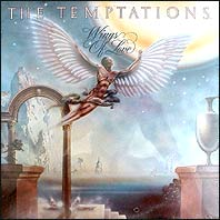 Temptations - Wings Of Love