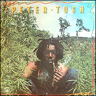 peter tosh legalize it
