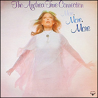 Andrea True Connection - More More More