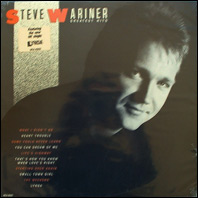 Steve Wariner - Greatest Hits