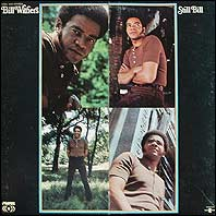Bill Withers- Still Bill original vinyl